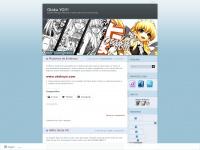 Otaku YO!!! | Animes, Mangas, Noticias e muito mais você encontra aqui.