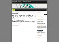 aishiteruscanlator.wordpress.com