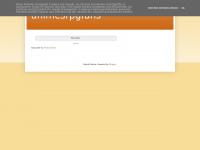 animesrpgfans