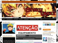 otakucrazy10.blogspot.com