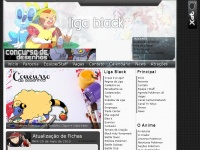 pokemonligablack.blogspot.com