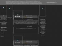 pokemongoldkey.blogspot.com