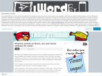 iwordbr.wordpress.com