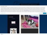 adotados.wordpress.com