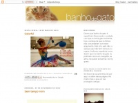 banhodegato.blogspot.com