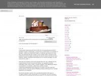 Bocozices e Joanices
