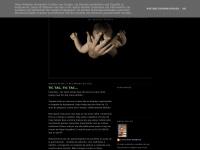 vouserpaieagora.blogspot.com