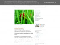 Logoaoladoencerra.blogspot.com - como folhas avulsas