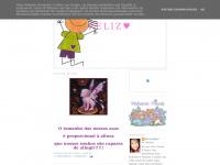 driemari.blogspot.com