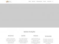 jkt.com.br