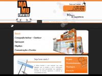 mamueventos.com.br