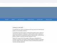 invitrobrasil.com.br