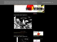 fansubberguaxutokio.blogspot.com