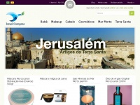 israelcompras.com