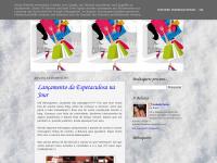 achadosdabelusca.blogspot.com