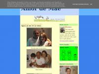 maenicolas.blogspot.com