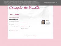 coracaodepirata.blogspot.com
