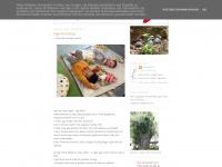 a-barte.blogspot.com