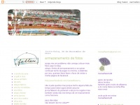 mariaalfazema.blogspot.com