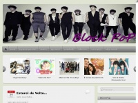 blocokpop.wordpress.com