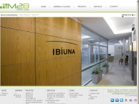 m2barquitetura.com.br