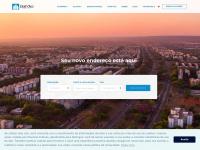 dalloca.com.br