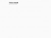 tocahair.com.br