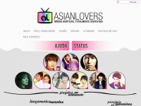 Asianlovers.com.br