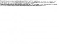 Asianconnection.com.br