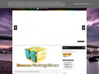 koreanvarietyshow.blogspot.com