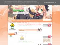 xkonoha.blogspot.com
