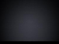 elielanimesetokusatsus.blogspot.com
