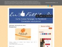 blogfattitude.blogspot.com
