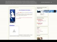 souviciadoemanimes.blogspot.com
