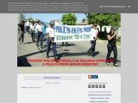 projetopoliciamirim.blogspot.com