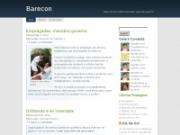 barecon.wordpress.com