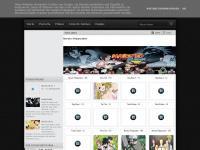 nimeki.blogspot.com