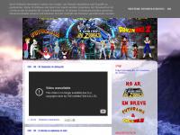 onlineseriesanimes.blogspot.com
