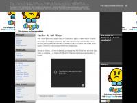 poke-meteor.blogspot.com