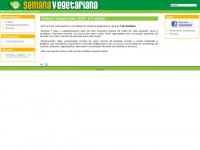 semanavegetariana.com