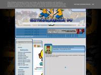 universoinazumago.blogspot.com