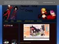 animestotalcrazy.blogspot.com