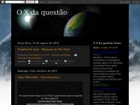 oxdaqstao.blogspot.com