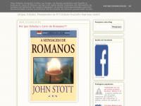 prcristiano.blogspot.com