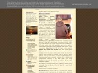 absolutamenterelativo.blogspot.com