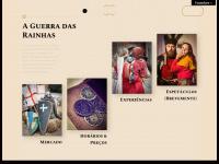 mercadomedievalobidos.pt