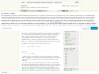 iacobus.wordpress.com