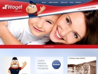 wogel.com.br