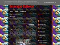 interacaocultural.blogspot.com