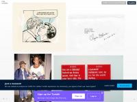 Areyouexpectingali.tumblr.com - Tumblr